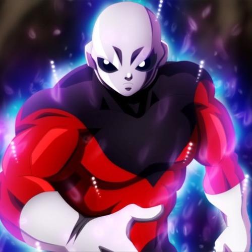 ☠️J1REN☠️'s avatar