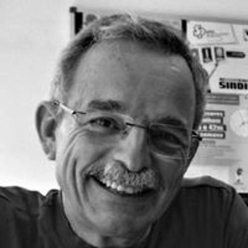 Fernando Pinto's avatar