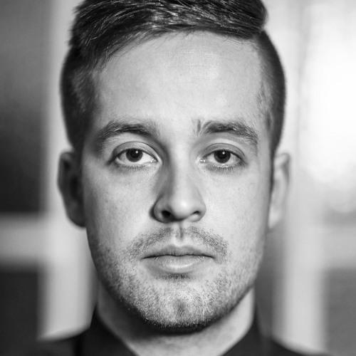 Daniel Ledwa's avatar