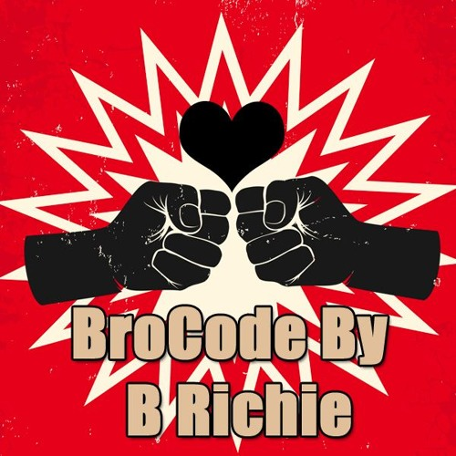 BroCode By BRichie's avatar