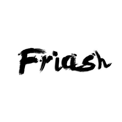 Friash Bootlegs's avatar