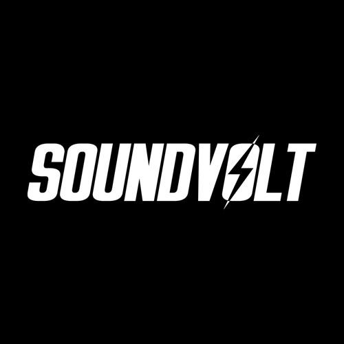 Soundvolt's avatar