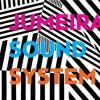 Jumeirah Sound System