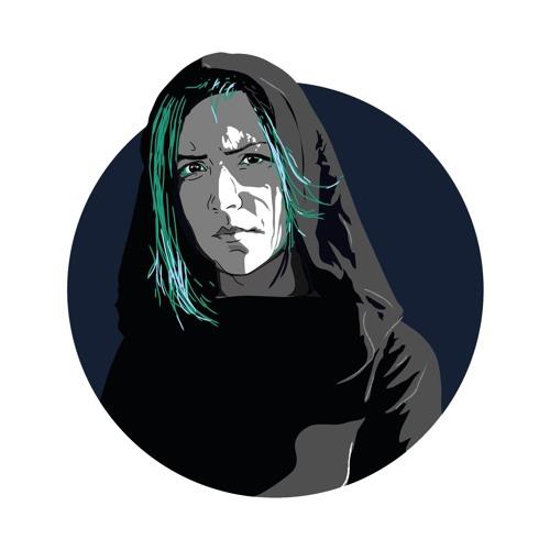 Meanna's avatar