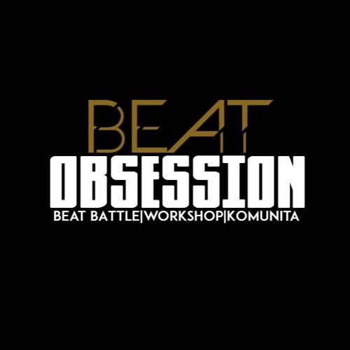 Beat Obsession - beat battle music's avatar