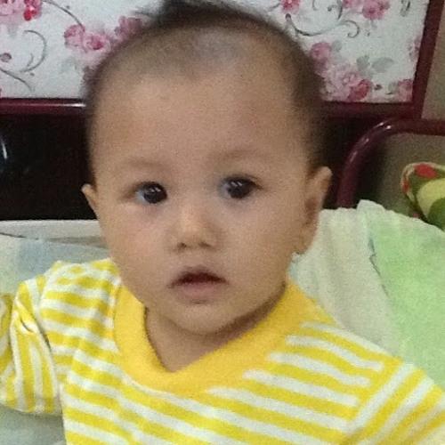 Bao Ky's avatar