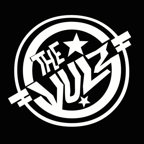 The Vulz's avatar