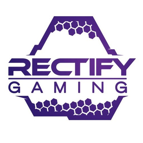 Rectify Gaming's avatar