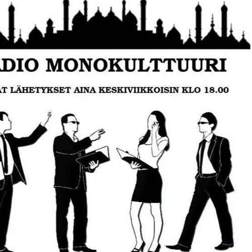 Monokulttuuri FM's avatar