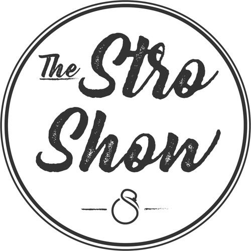 The Stro Show's avatar