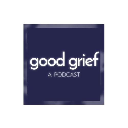 Good Grief Podcast's avatar