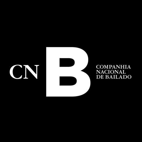 Portugal Cnb's avatar