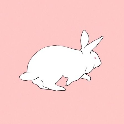 LapinBlanc's avatar