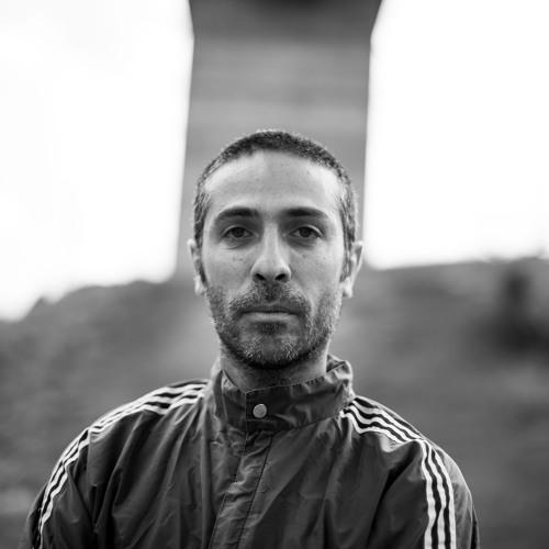Fabio Della Torre / Minimono - Bosconi's avatar