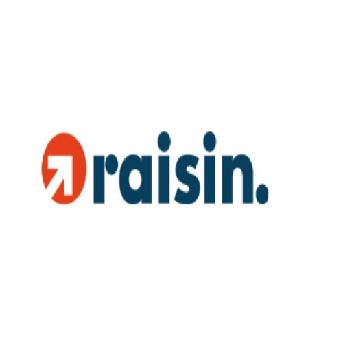raisin opiniones's avatar