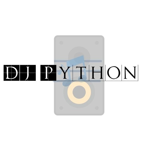 iDJ PYTHON   Free Listening on SoundCloud