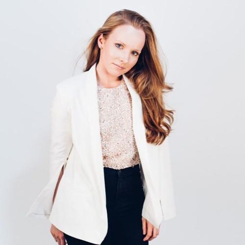 Melanie George's avatar