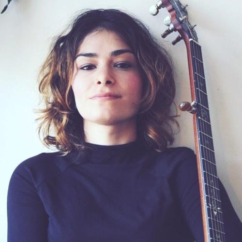 Eden Hana's avatar