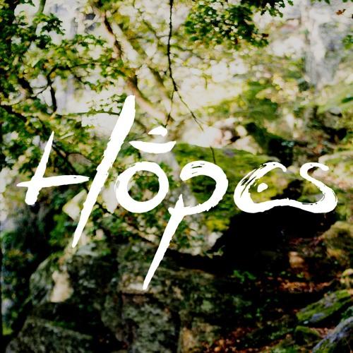 Hôpes Musique's avatar
