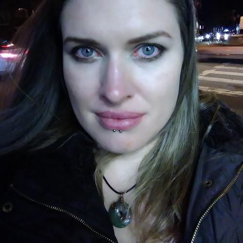Dr. Green's avatar