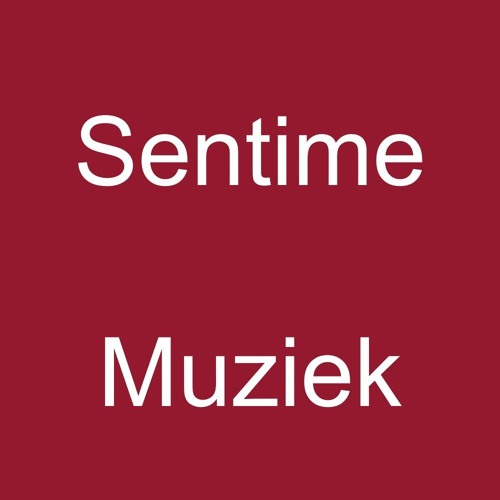 Sentime Muziek's avatar