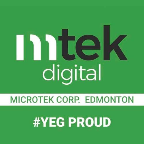 Mtek Digital's avatar
