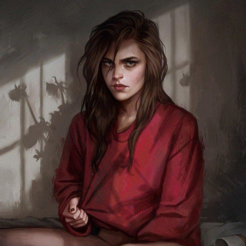 brokenFdreams's avatar