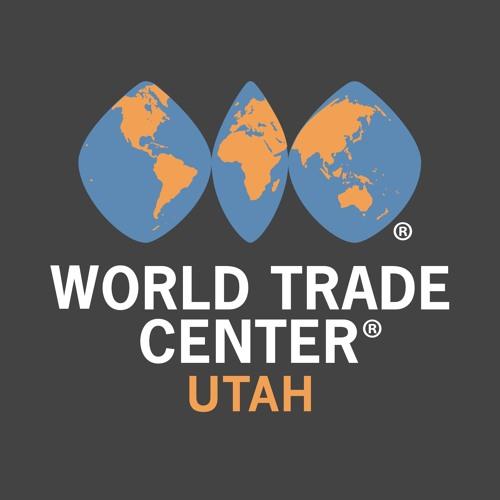World Trade Center Utah's avatar