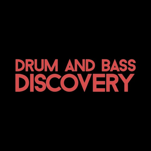 Drum and bass discovery (Repost DNB)'s avatar