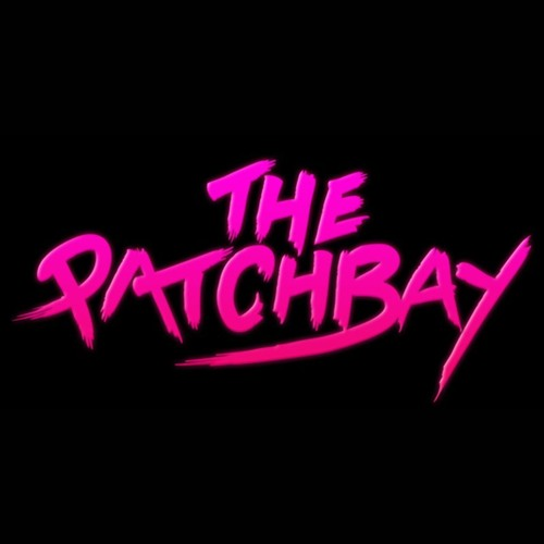The Patchbay's avatar