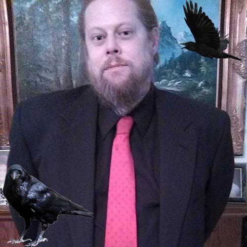 Host Donny Bennett KTOR Paranormal Political Radio's avatar