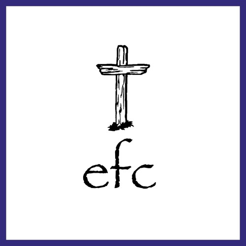 Evangelical Fellowship Church's avatar