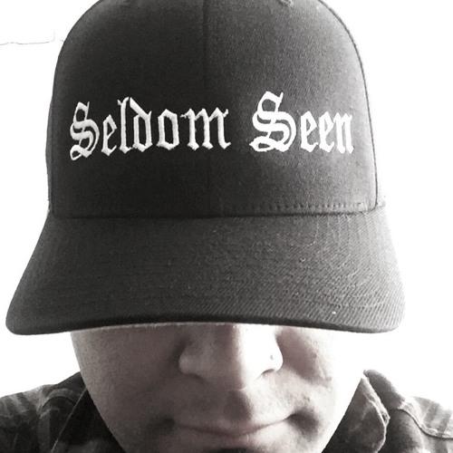 Seldom Seen057's avatar