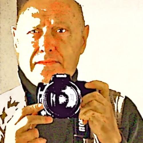 Pierre Boeswillwald's avatar