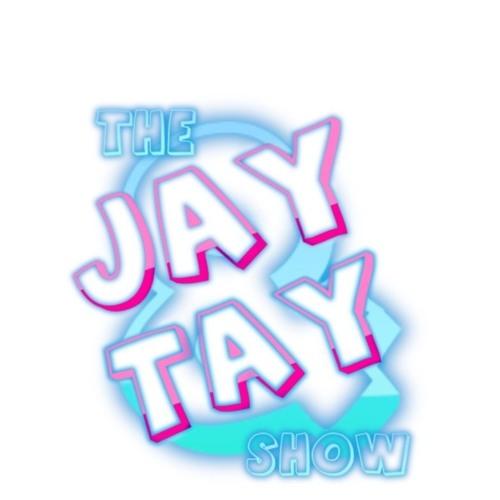 The Jay & Tay Show's avatar