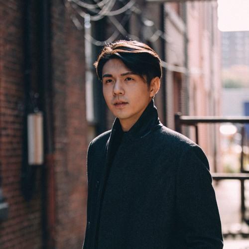 Francis Hon's avatar