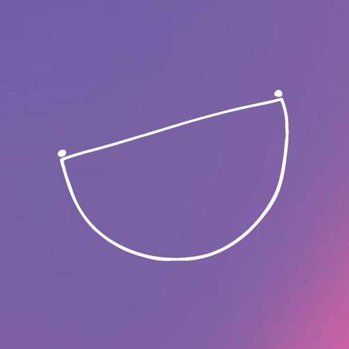 DBSTM's avatar