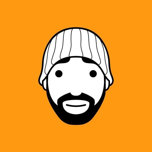 Jaice's avatar