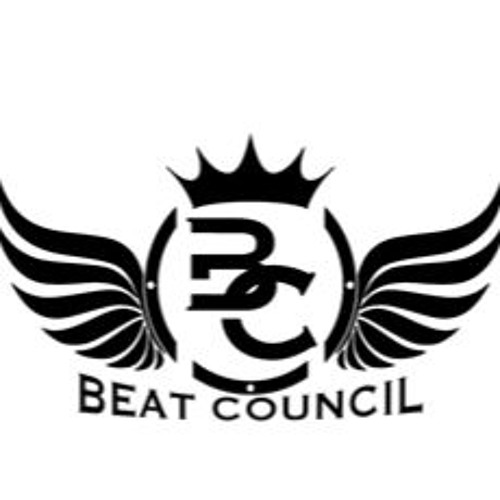 Beat Council's avatar