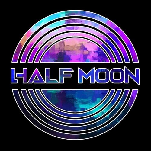 Half Moon's avatar