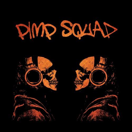 Pimp Squad Breaks's avatar