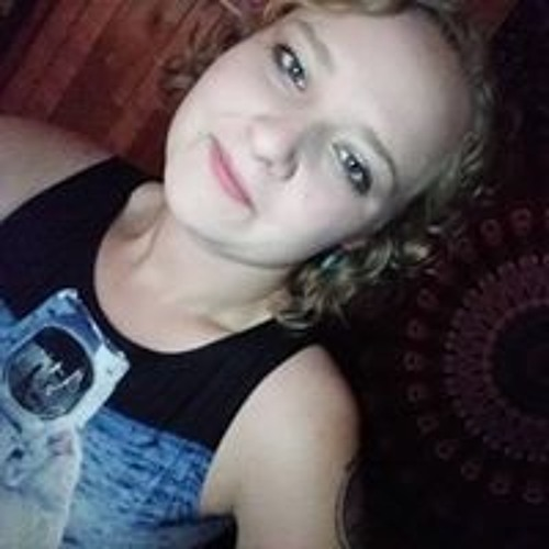 Sarah Jasmine's avatar