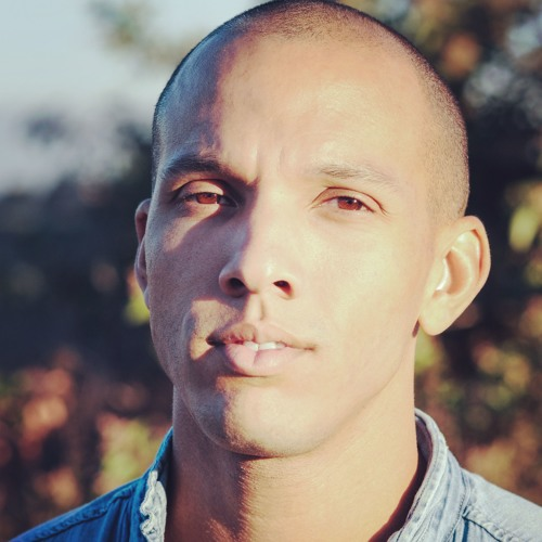 Matty J (songwriter)'s avatar