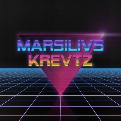 Marsilius Kreutz's avatar