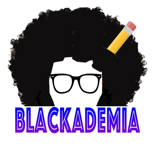 Blackademia's avatar