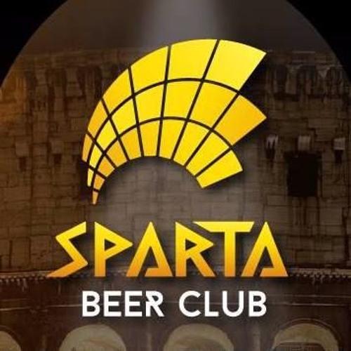Sparta Beer Club - 165 Thái Hà's avatar