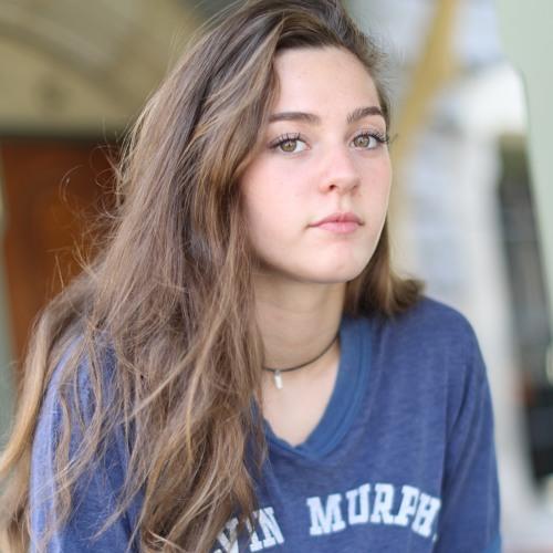 Chloe5Lang's avatar