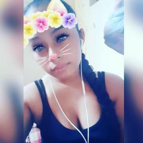 kithany moni's avatar