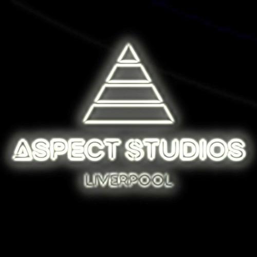 Aspect Studios's avatar