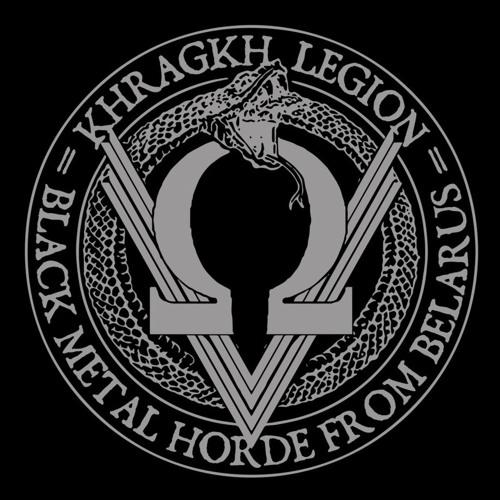 KHRAGKH's avatar